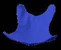 Bleu Amiral